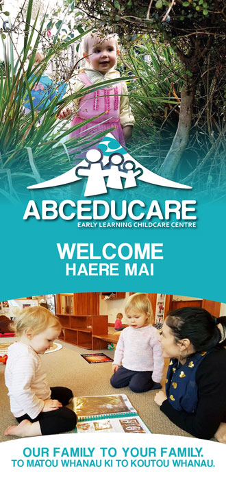 ABC-EDUCARE-Introduction-Flyer-1